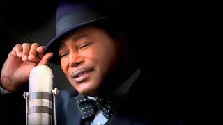 Too Young - George Benson Judith Hill