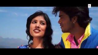 Juni Si Tukdi | Pammi Nawal & Janardhan Nautiyal | Ishaan Dobhal | Ram Chamoli | Purna Films