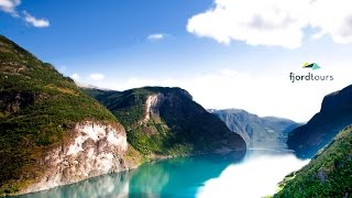 Norway in a nutshell® - Norway's most popular fjord tour