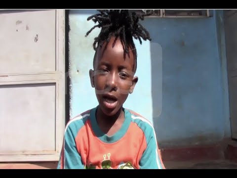 Felista De Supersta set to join Fresh Kid at Kampala Parents after getting a  Scholarship| Uncut