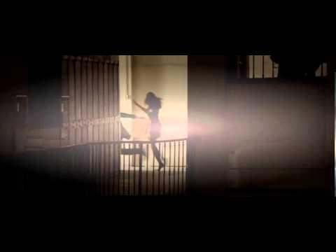 Trailer do filme Em Má Companhia