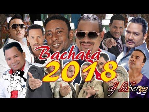 Bachata Con Clase Mix Vol2  Aventura Zacarias Ferreiras Anthony Santos  Frank Reyes Luis Y Mas