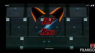 Dekha Jo Tujhe Yar (New Dhamaka Dance Power Bass Mix 2020) Dj Bm Remix.mp3