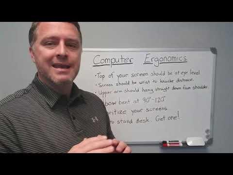 computer-ergonomics-chiropractors-in-crofton,-md---precise-chiropractic-&-rehabilitation