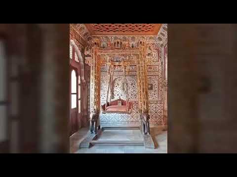 Qawwali Song, indo-pak subcontinental qawwali by ustad fareed ayaz Urdu sufi songAaja piya piya