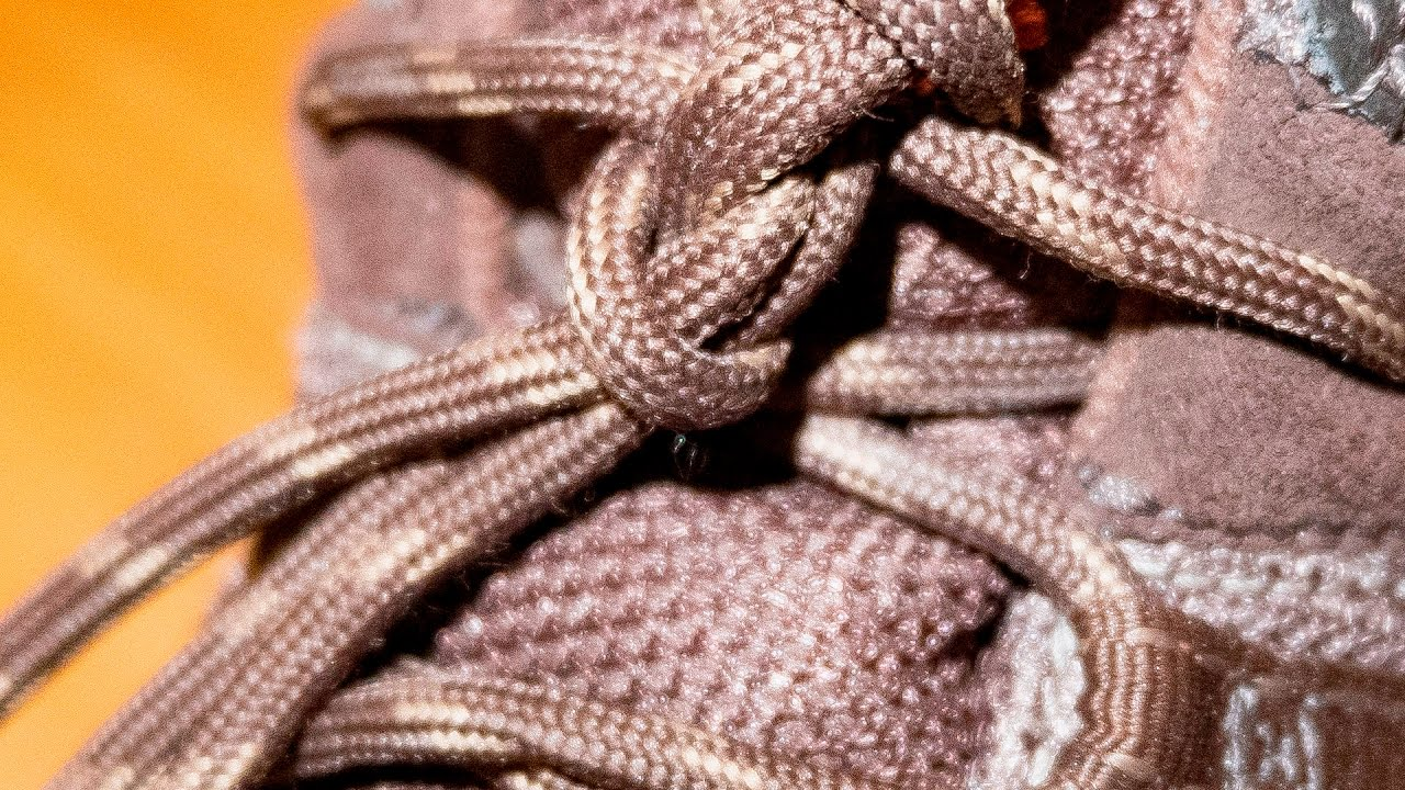 Оранжевый слоник шнурки для обуви в865 круглые 6мм 120см. Оранжевый слоник шнурки для обуви в340 плоские 6мм 90см. Cascata d'oro a2101 01/. Оранжевый слоник шнурки для обуви хлопковые вощеные круглые 2, 5мм 60см. Cascata d'oro сапоги 32097. Tamaris сапоги. Оранжевый слоник.