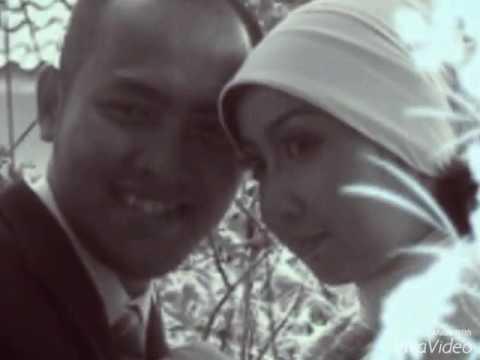 Aku & Istri Ku Tercinta Azizul Hakim n Meydi Netsheri H