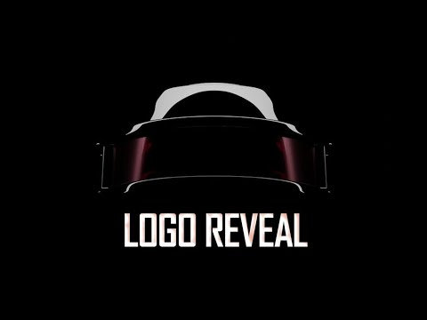 BATTLEGROUNDS MOBILE INDIA - Logo Reveal