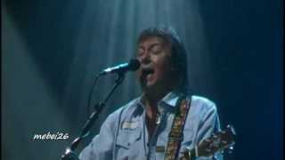 Watch Chris Norman Amazing video