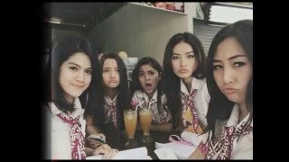 Video Michelle Ziudith - Tentang Kau & Aku (Ost Anak Jalanan RCTI) download MP3, 3GP, MP4, WEBM, AVI, FLV Oktober 2018