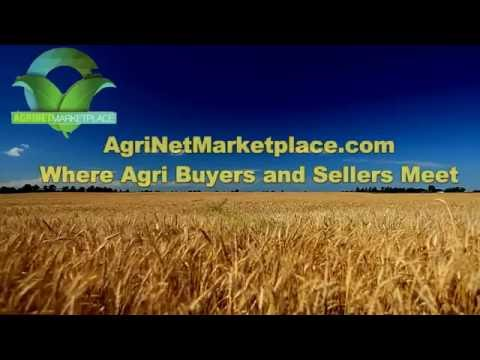 AgriNetMarketplace.com