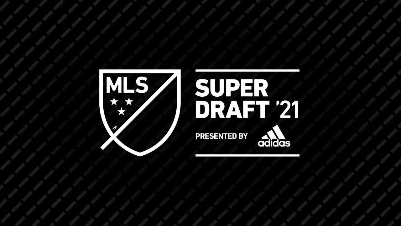 Who will be the #1 Pick? | 2021 MLS SuperDraft presented by Adidas - download from YouTube for free
