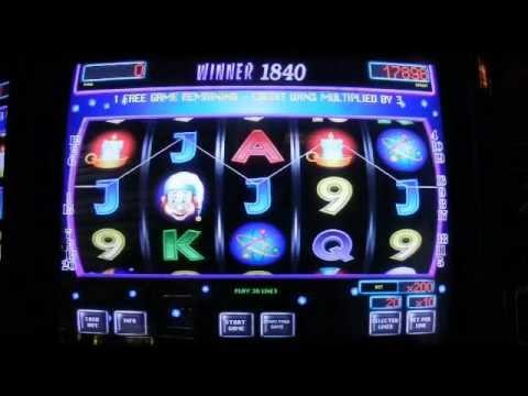 Игровые автоматы dream maker игать в слот автоматы бесплатно