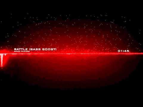 Bingo Players - Rattle (Bass Boost) HD