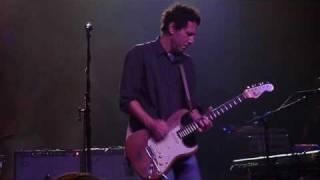 Yo La Tengo - From a Motel 6 (Live in Copenhagen, 11/14/09)
