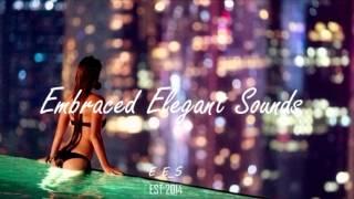 Oliver Koletzki - Parachute (feat Megan)