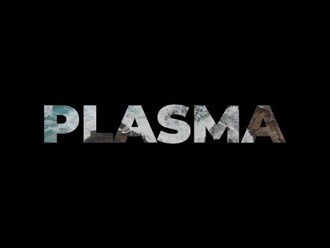 Plasma - 25th Anniversary Edition