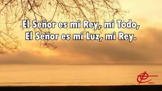 Toda la noche sin parar, El señor es mi rey, Cristo no esta muerto, Remolinenado con letra
