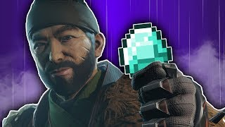 The Worst Players in Destiny 2 Gambit