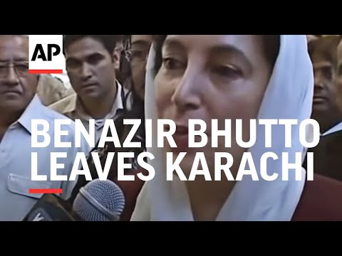benazir bhutto speeches in urdu mp3 free download