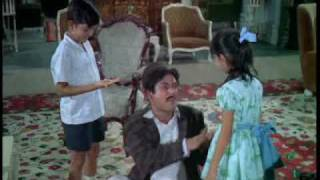 Khilona – 3/15 – Bollywood Movie – Sanjeev Kumar, Jeetendra &# …