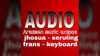 Top Hits -  Musik Exspos
