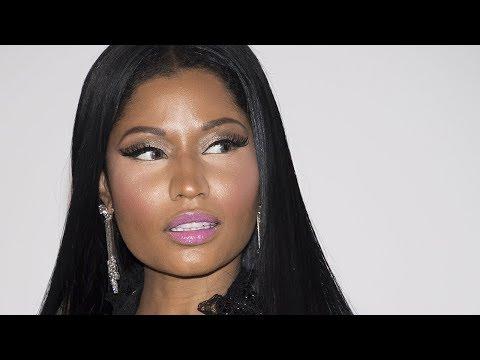 Cardi B Responds To Dissing Nicki Minaj On 'Who Want The Smoke'   Hollywoodlife