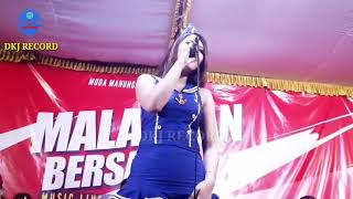Download lagu RINDI ANTIKA AKU TAKUT PATRONG PRO Live MALANGAN KP MP3