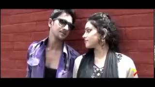 Tomar chokhe bangla new song 2014 hd