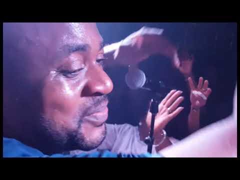 NU LOOK LIVE 2018 - MARINE HOTEL AU DIAMANT EN MARTINIQUE  #blackbosstvradio