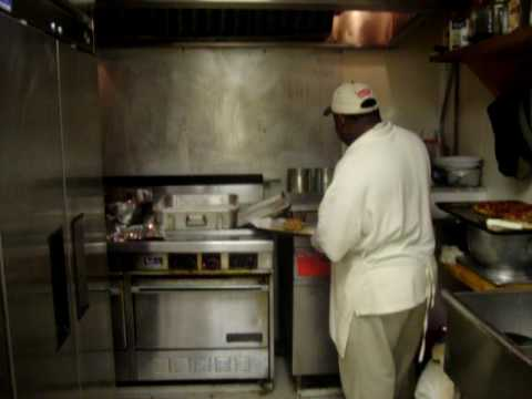offshore steward cook (willy D).MOV