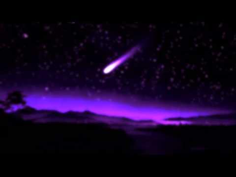 Kay-D - Coastline (Oleg B Falling Stars Remix)