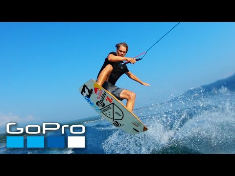 gopro:-wakeboarding-in-japan-with-alliance-wake