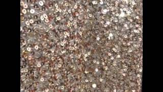 Rex Fabrics:.Exclusive Sequin Fabrics, Telas Exclusivas de Lentejuelas, Tecidos de Lantejoula Thumbnail