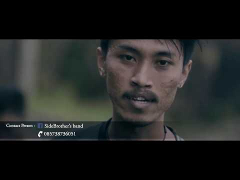 Side Brother - Mimpi Waktu & Harapan (Official music video)