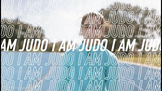 I Am Judo - Soumiya Iraoui (MAR) - Trailer