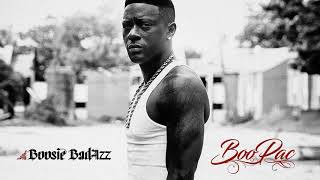 Boosie Badazz Trust Nobody.mp3