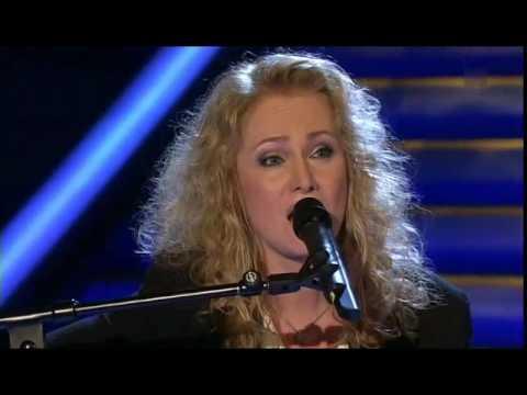 Nicole - 25 mal ein Jahr 2009