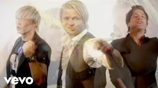 Die Zipfelbuben - Mein Tuut Tuut (Videoclip) YouTube Videos