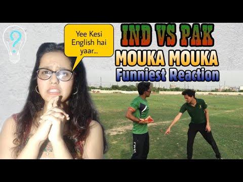mauka-mauka-|-india-vs-pakistan-final-champions-trophy-|-round2hell-|-r2h-|-reaction!!!