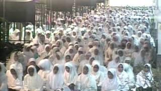 Download Video Kitab Al - Hikam : Hikmah Ke - 45 (KH. Muhammad Bakhiet / Guru Bakhiet) MP3 3GP MP4