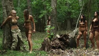 Jungle Boy  Hollywood in Hindi Dubbed Movies  Hollywood Hindi Dubbed Action Movie