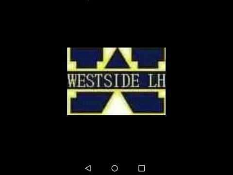 Westside La Habra