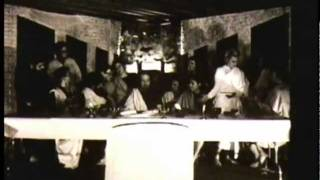 The Last Supper Part III Trailer