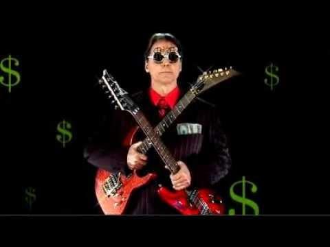 $$ Money Chords $$ - Brad Carlton