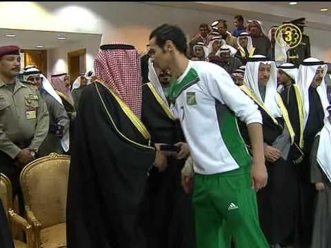 Kuwait Sport & 111227 2028