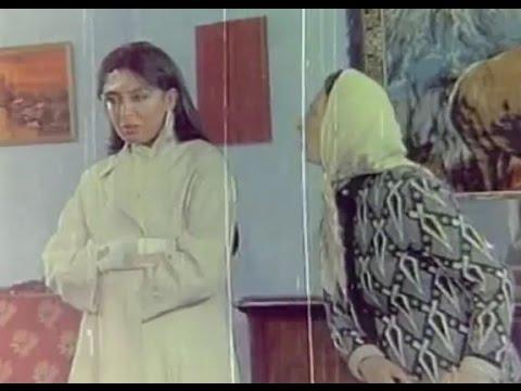 Zerrin Egeliler ve Aydemir Akbaş Pornosu  Yeşilçam