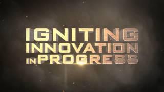 2013 NLC Promo Video - Anaheim