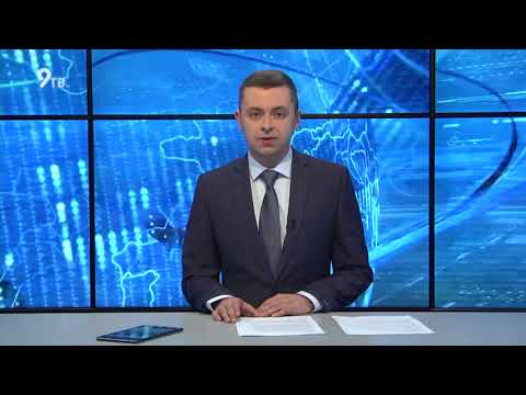 Многомиллионнный ущерб в Вятских Полянах