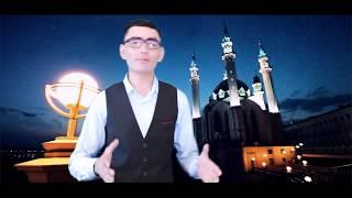 Жаны Клип 2018  Рахмат сага жараткан! Майрамбек Шакиров Жениш Шакиров